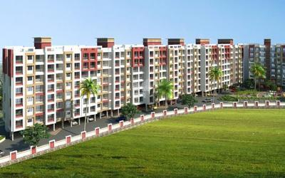 dalal-ambar-heights-in-ambernath-east-1heo