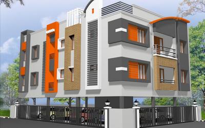 pandiyan-enclave-korattur-in-korattur-2pv