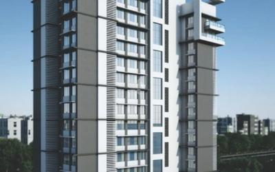 unity-land-venus-heights-in-chembur-colony-elevation-photo-12uo