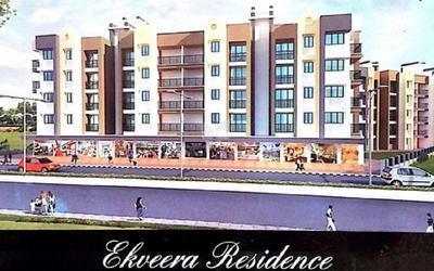 ekveera-residence-in-kalyan-east-elevation-photo-1kb8