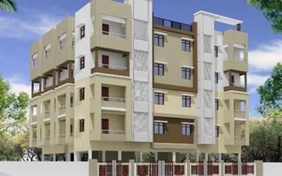seven-hills-ocean-in-thillai-nagar-elevation-photo-pu3