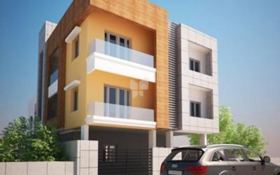 abinaya-flats-in-thiruvanmiyur-elevation-photo-1xdy