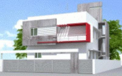 shree-nest-2-in-neelankarai-elevation-photo-1gns