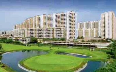 lodha-palava-city-in-dombivli-elevation-photo-1yb8