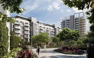 vatika-sovereign-next-in-sector-82-a-elevation-photo-1lmr