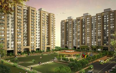 vipul-lavanya-apartments-in-sector-81-elevation-photo-1mxj