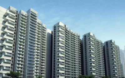 ehpl-express-view-residency-in-yamuna-expressway-elevation-photo-1n2u