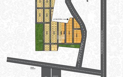 diwan-gardens-in-velugubanda-master-plan-1s2j