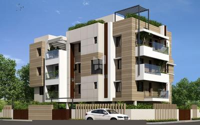 kcee-properties-akshayam-in-ashok-nagar-elevation-photo-pds