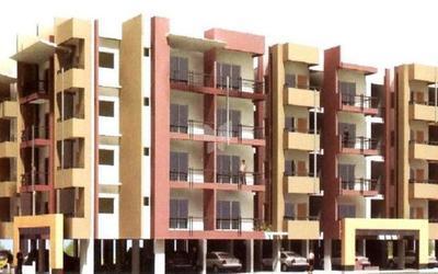 i1-sai-homes-in-uttarahalli-elevation-photo-rvd