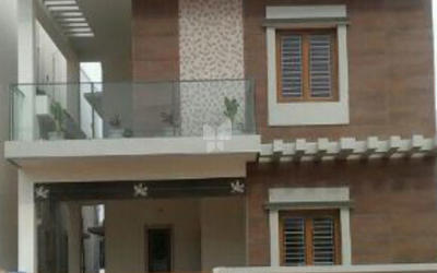 wood-park-villas-in-vadavalli-elevation-photo-kqi