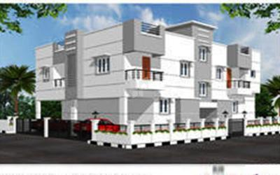 agam-s-shivani-in-porur-elevation-photo-rdj