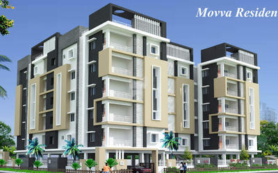 axon-movva-residency-in-kondapur-elevation-photo-1ht2