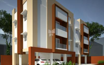 nesam-apartments-in-mangadu-elevation-photo-1tw5