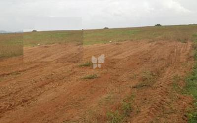vardhan-prakruthi-vanam-in-kadthal-elevation-photo-1nls