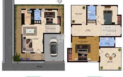 jones-dawn-villas-in-ponmar-1d0k