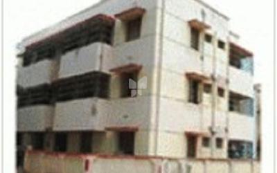 vimal-residency-i-in-vadavalli-elevation-photo-nxu