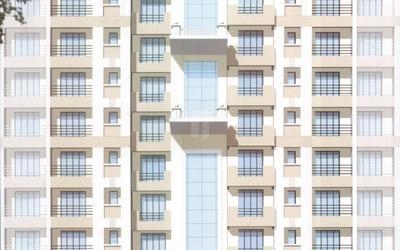 karma-krishn-kunj-complex-in-vasai-east-elevation-photo-1ece
