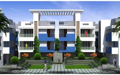 adhvikaa-paradise-in-pallikaranai-4fv