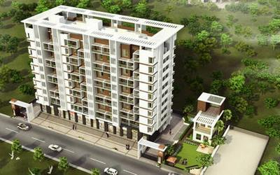 legacy-tranquil-park-in-pimpri-chinchwad-elevation-photo-13o3
