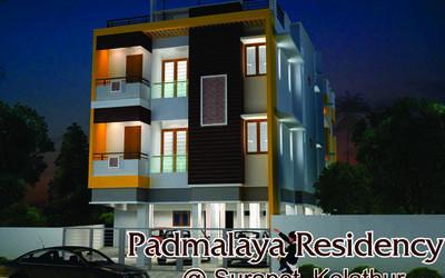 padmalaya-residency-in-kolathur-2ti