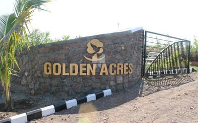 landmark-golden-acres-in-loni-kalbhor-elevation-photo-1t7l
