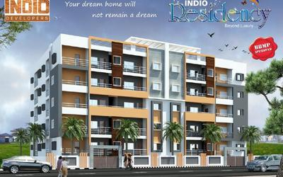 indio-residency-in-doddaballapur-9pf