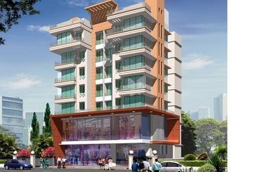 aditya-new-dharmakshetra-2-in-borivali-west-elevation-photo-ka7