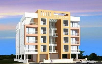 jai-balaji-homes-in-karanjade-elevation-photo-1ey5