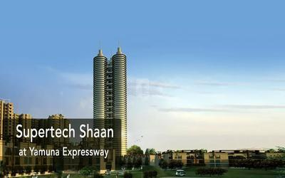 supertech-shaan-in-sector-22-elevation-photo-1jx5