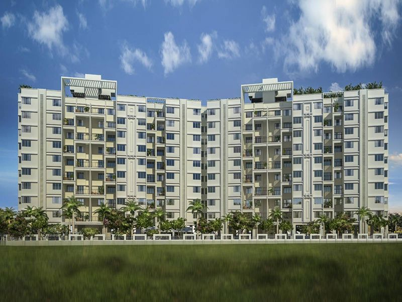 Dajikaka Gadgil Anant Venkatesh - Project Images