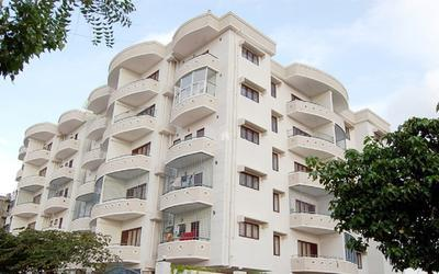 amulya-apartment-in-rt-nagar-elevation-photo-nqp