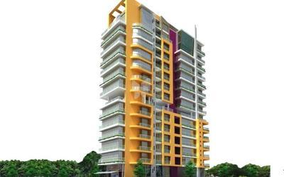 siroya-fm-deshabhimani-apartments-in-pandurang-wadi-goregaon-east-elevation-photo-hxn