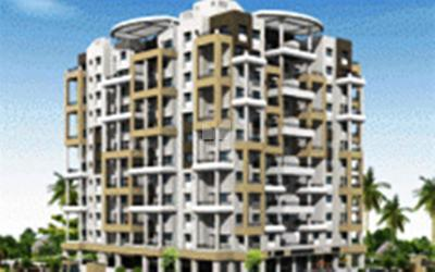 paranjape-sairang-in-shastri-nagar-elevation-photo-esh