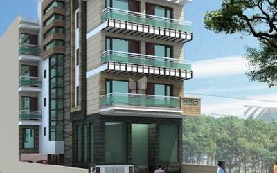 bemisal-c3-84-in-janakpuri-elevation-photo-1i8z