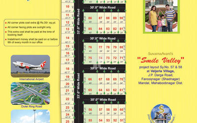 suvarnaavani-the-leaf-garden-in-kandukur-project-brochure-1hkr