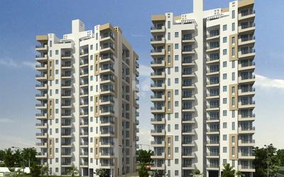 raheja-shilas-in-sector-109-elevation-photo-1npy.