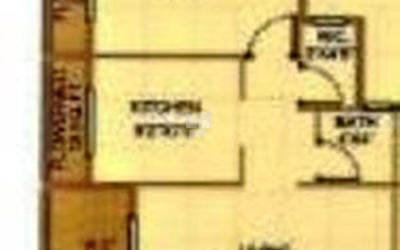 shagun-residency-in-roadpali-elevation-photo-nuq
