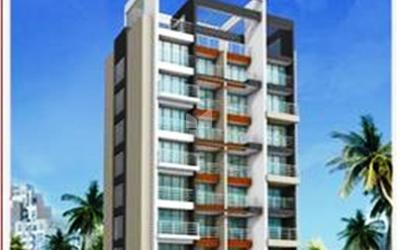 satyam-grande-in-vashi-sector-17-elevation-photo-lrf