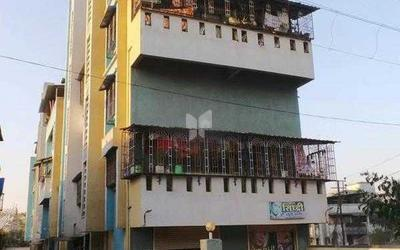 sai-shraddha-apartment-in-badlapur-elevation-photo-1hsx