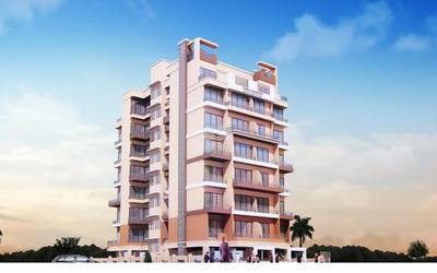 krishna-apartment-in-sector-9-ulwe-elevation-photo-poo