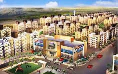 hdil-paradise-city-in-mahim-west-elevation-photo-blb