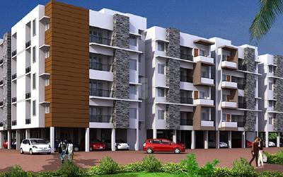 doshi-firstnest-in-thirumudivakkam-elevation-photo-1zfq