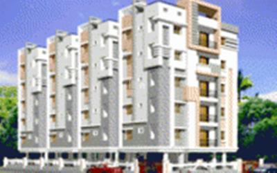 maram-meghana-residency-in-saroor-nagar-elevation-photo-arn.