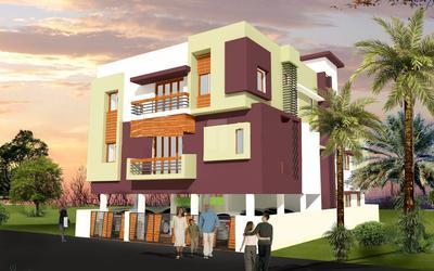 ms-jr-apartments-in-chitlapakkam-elevation-photo-1gbm