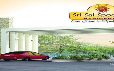 sri-sai-spoorthy-residency-in-channasandra-elevation-photo-21xz