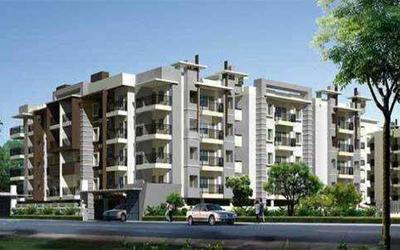 sri-mithra-apartment-in-k-r-puram-elevation-photo-1ove