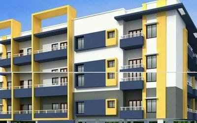 abrars-apartment-in-hbr-layout-97o