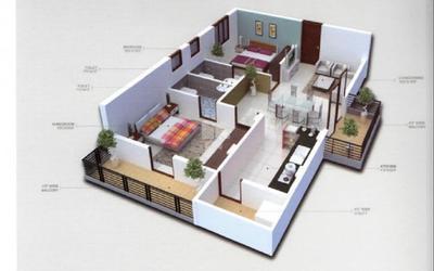srinivasa-varna-in-hsr-layout-1st-sector-hbk
