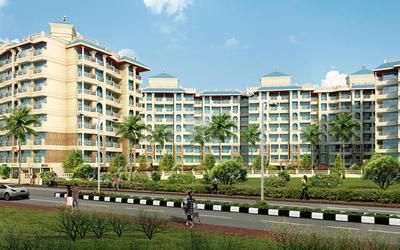 tharwani-vedant-nakshatra-apartment-in-ambernath-east-elevation-photo-zbk.
